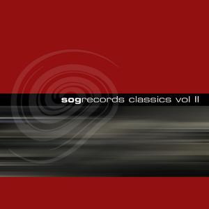 Sogrecords Classics Vol. 2