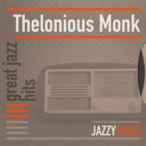 Great Jazz Hits