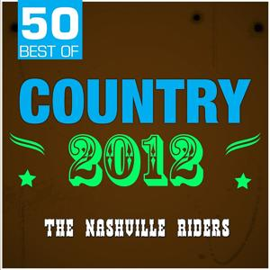 50 Best of Country 2012