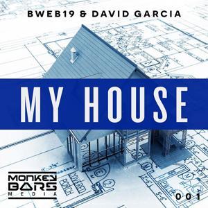 My House (Original Mix)