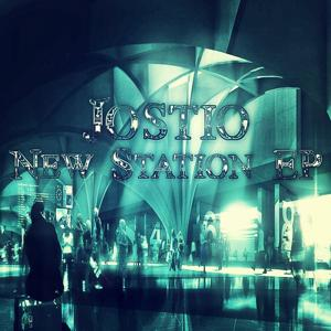 New Station Ep