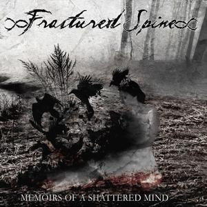 Memoirs of a Shattered Mind