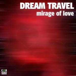 Mirage of Love