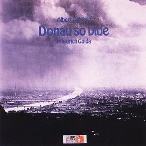 Donau so Blue