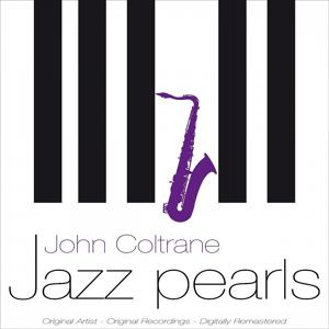 Jazz Pearls (Original Jazz Music)