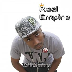 Real Empire