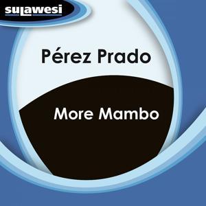 More Mambo
