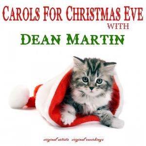 Carols for Christmas Eve
