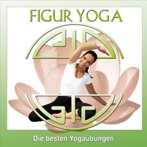 Figur Yoga - Die besten Yogaübungen