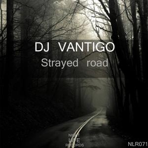 Strayed Road