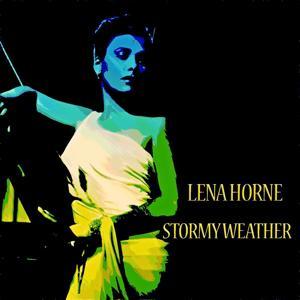 Stormy Weather (75 Original Recordings)