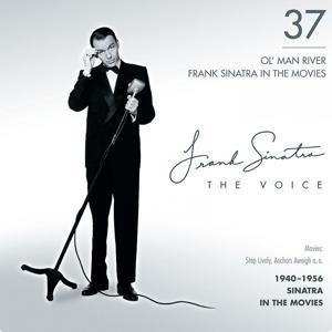 Frank Sinatra: Volume 37