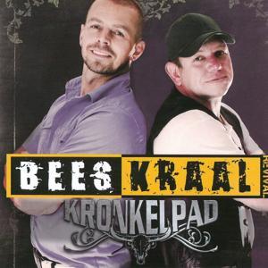 Bees Kraal Revival