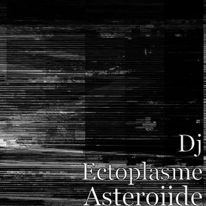 Asteroiide