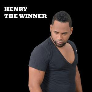 Henry the Winner