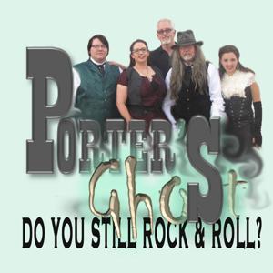 Do You Still Rock & Roll?