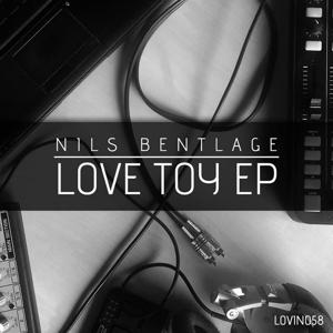 Love Toy EP