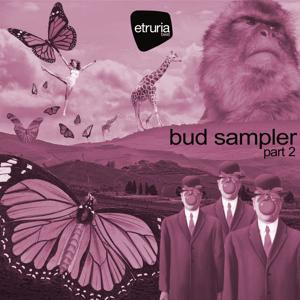 Bud Sampler, Pt. 2