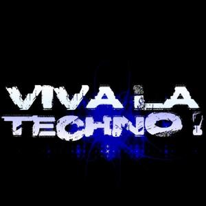 Viva La Techno!