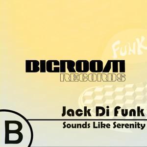 Jack Di Funk