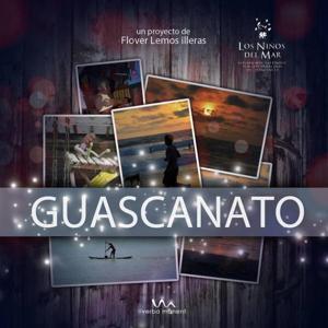Guascanato