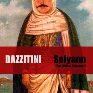 Dazzitini (feat. Nidhal Yahyaoui)