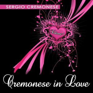 Cremonese in Love