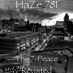 The 7-Peace Revisited