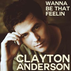 Wanna Be That Feelin'