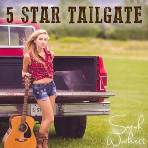 5 Star Tailgate