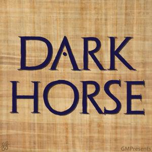 Dark Horse (Katy Perry Cover)