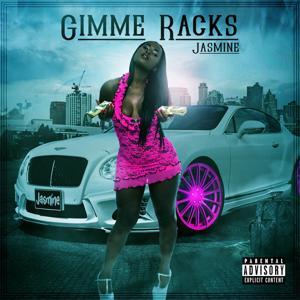 Gimme Racks