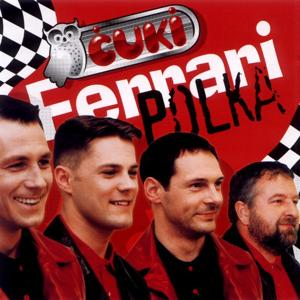 Ferrari Polka