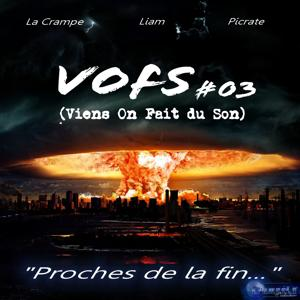 VOFS#03 (Viens on fait du son)