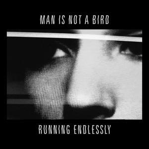 Running Endlessly