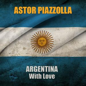 Argentina With Love