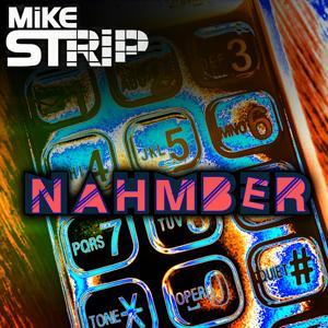 Nahmber