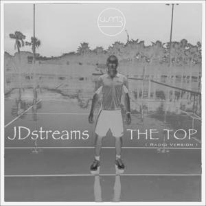 The Top (Radio Version)