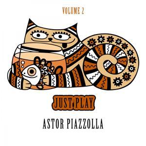 Just Play, Vol. 2