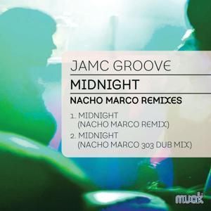 Midnight (Nacho Marco Remixes)