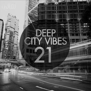 Deep City Vibes, Vol. 21