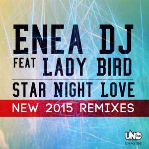 Star Night Love (New 2015 Remixes)