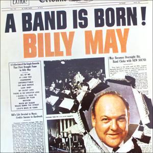 A Band Is Born! (Original Album plus Bonus Tracks 1951)