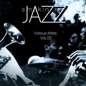 Smokin' Jazz, Vol. 5