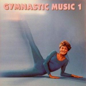Gymnastic Music 1