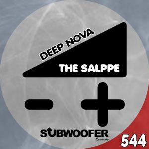 Deep Nova