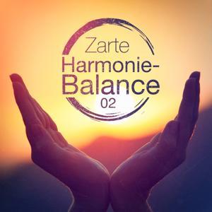 Zarte Harmonie-Balance, Vol. 2