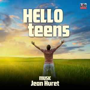 Hello Teens