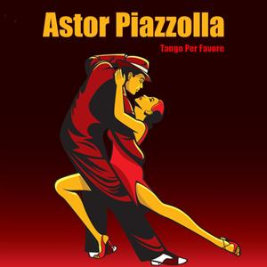 Tango Per Favore