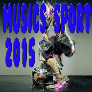 Musics Sport 2015